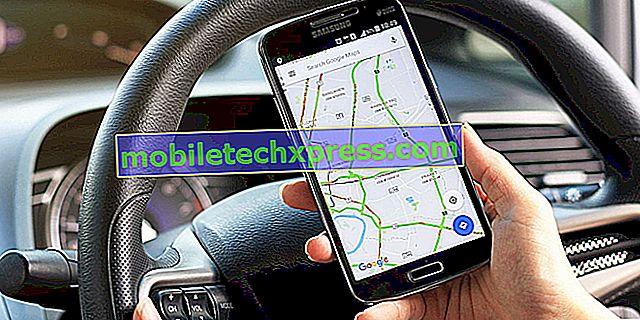 7 Beste Offline-GPS-App für iPhone