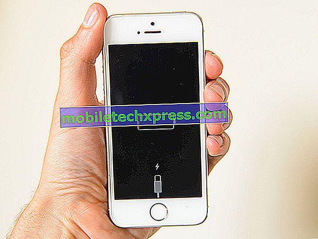 Hogyan lehet hosszabb ideig tartani az iPhone X akkumulátort?