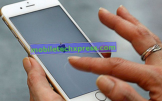 Solutions possibles à Apple iPhone 6 Error 9 (erreur iTunes Restore & Update)