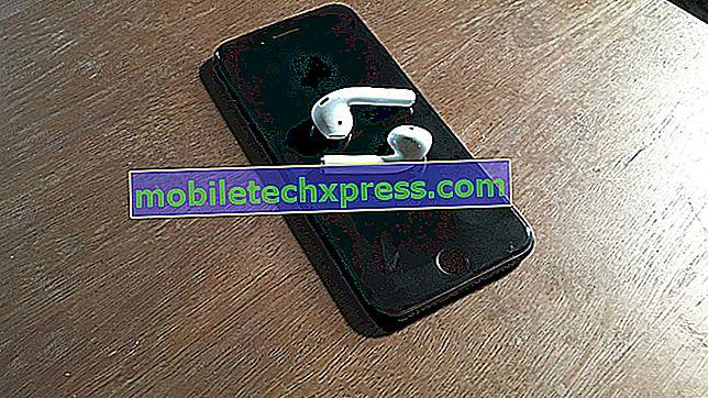 Comment réparer un iPhone 8 Plus bloqué en mode casque [Guide de dépannage]