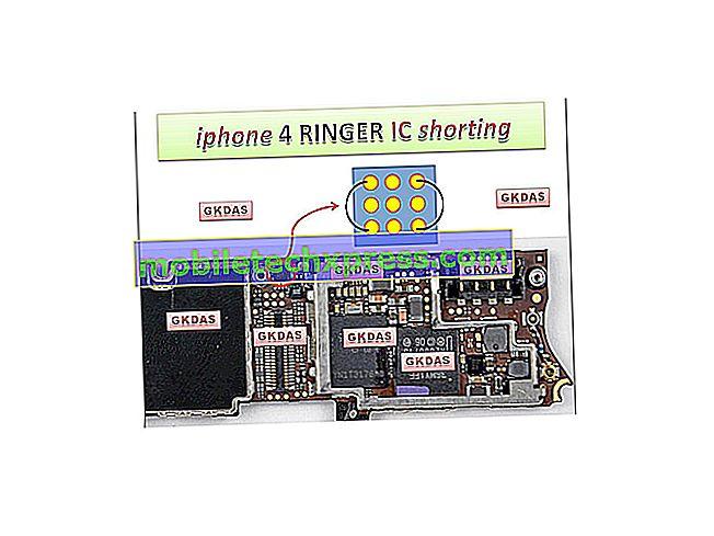 Lösungen für das iPhone 8 Kein Soundproblem [Anleitung zur Fehlerbehebung]