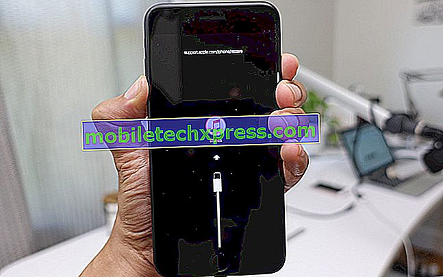 Apple iPhone XR iOS Restore: Bir Kurtarma Modu geri yükleme işlemi nasıl yapılır, iPhone XR'de DFU Modu Geri Yükleme [Öğreticiler]