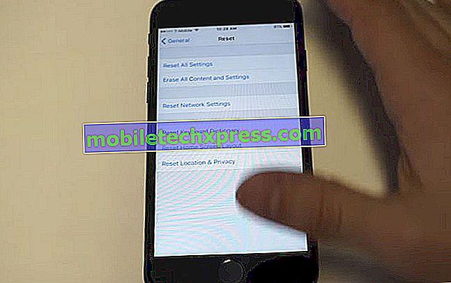 bináris opciók az iphone-on