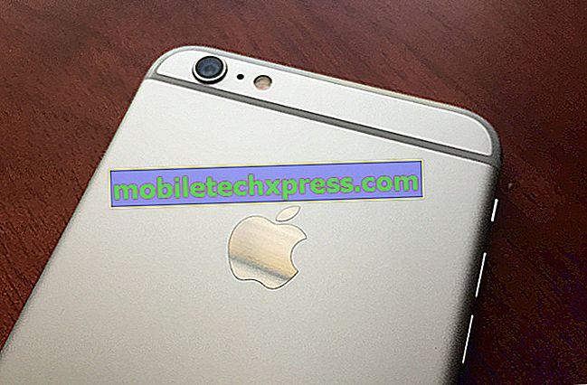 iPhone 8 kann keine iOS-Updates installieren [Fehlerbehebungshandbuch]
