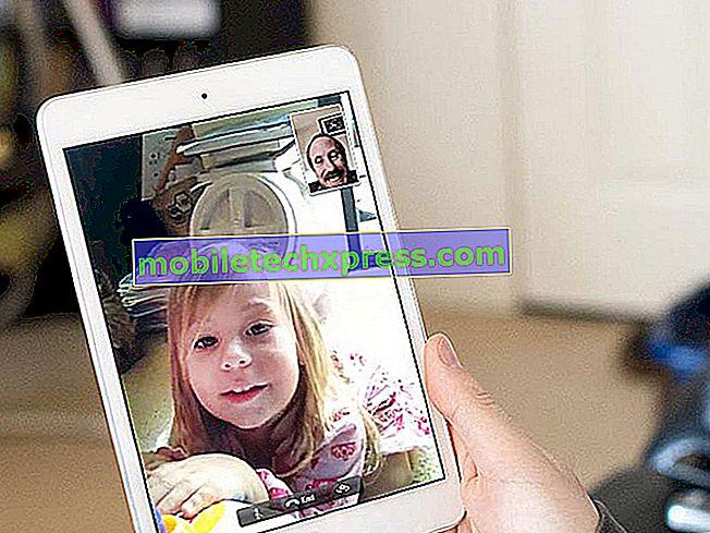Como consertar o iPhone 8 que superaquece ao usar o FaceTime ou durante as chamadas