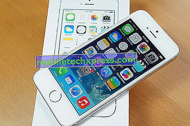 So beheben Sie die Anrufer-ID, die auf dem Apple iPhone XR nicht funktioniert [Fehlerbehebung]