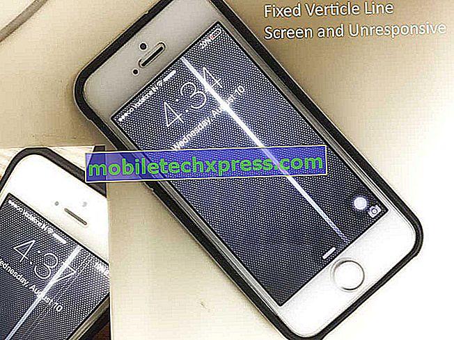 Wie kann ein nicht reagierendes Anzeigeproblem auf dem iPhone X behoben werden?  [Anleitung zur Fehlerbehebung]
