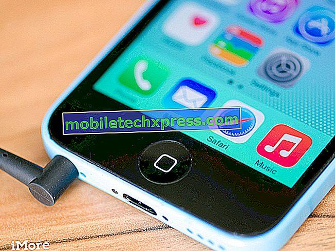 Comment résoudre les problèmes audio sur votre Apple iPhone XR, pas de son [Guide de dépannage]