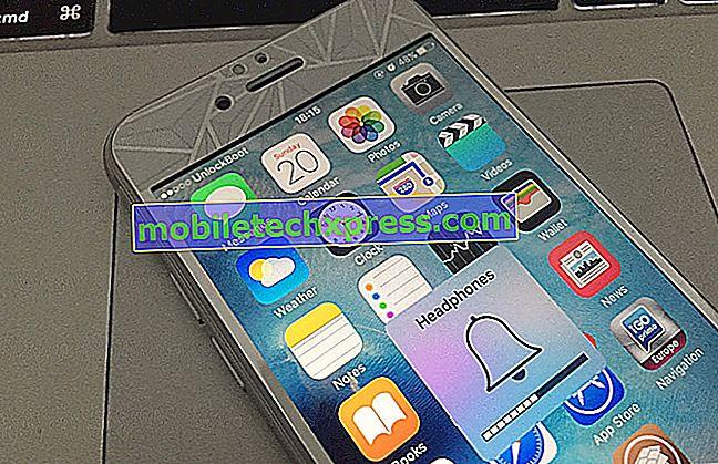 Was tun, wenn Ihr iPhone 8 nach einem Reset in der Startschleife hängen bleibt?