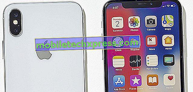 Een iPhone X repareren die geen verbinding maakt met de App Store [Handleiding voor het oplossen van problemen]