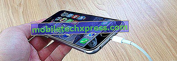 So reparieren Sie ein iPhone X mit WLAN, das sich ständig abmeldet
