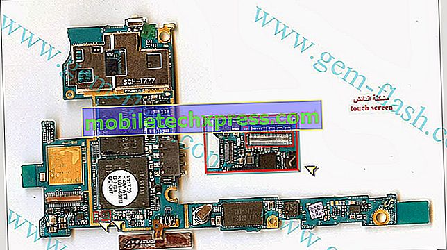 So reparieren Sie ein iPhone 8 Plus-Mikrofon, das nicht funktioniert [Fehlerbehebung]