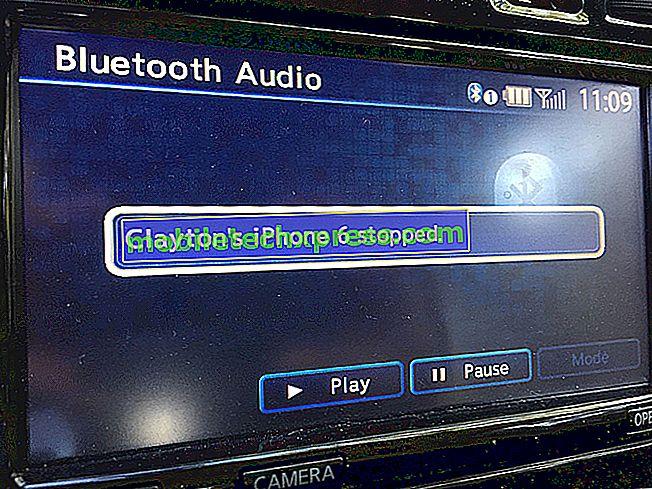 Come riparare un iPhone X che non si accoppierà o non si connetterà a un dispositivo Bluetooth [Guida alla risoluzione dei problemi]