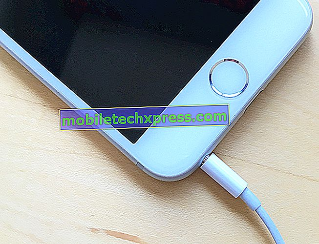 Co způsobuje, že Apple iPhone 7 uvízne v režimu sluchátek a jak ho opravit?  [Průvodce řešením problémů]