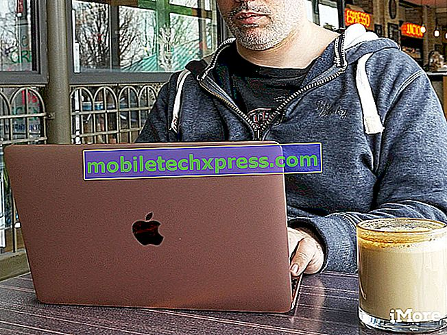 Apple iPhone 7 Plus continue à avoir des problèmes d'actualité et d'autres problèmes connexes